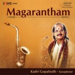 Magarantham songs