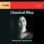 Classical Bliss songs