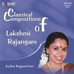 Classical Composition of Lakshmi Rajangam songs