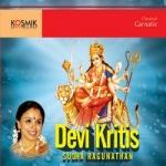 Devi Kirithis songs