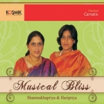 Musical Bliss songs