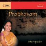 Prabhavam songs
