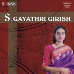 S. Gayathri Girish songs