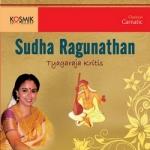 Sudha Ragunathan - Thyagaraja Krithis