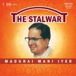 The Stalwart songs