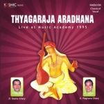 Thyagaraja Aradhana songs