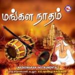 Mangala Natham songs