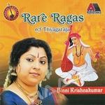 Rare Ragas Of Thyagaraja songs