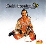 Kadri Gopalnath (Saxophone - Vol 1) songs