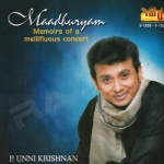 Maadhuryam songs