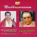 Nadhaswaram (K. Krishnan - Valayapatti)