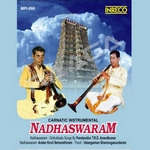 Carnatic Instrumental - Nadhaswaram songs