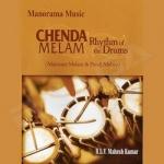 Chenda Melam songs