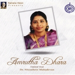 Amrutha Dhara
