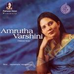 Amrutha Varshini songs