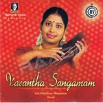 Vasantha Sangamam songs