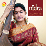 Nidra songs