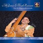 Bhajana Mahotsavam - O S Arun