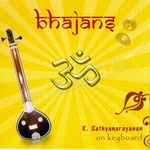 Bhajans On Keyboard songs