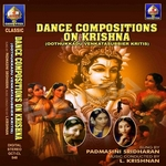 Dance Compositions On Krishna