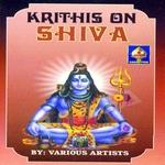 Kritis On Shiva