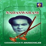 Naadaswaram songs