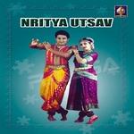 Nritya Utsav