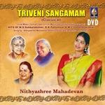Triveni Sangamam songs
