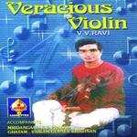 Veracious Violin