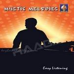 Mystic Melodies songs