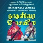 Nathaswara Osaiyile songs