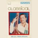 OS. Thiagarajan Classical songs