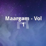 Maargam - Vol 1 songs