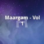 Maargam - Vol 1 songs