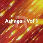 Azhaga - Vol 1 songs