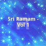 Sri Ramam - Vol 1 songs