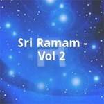 Sri Ramam - Vol 2 songs