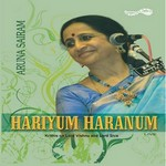 Hariyum Haranum - Vol 2 songs