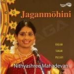 Jaganmohini songs