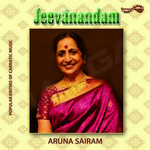 Jeevanandam songs