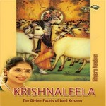 Krishna Lila - Vol 1 songs