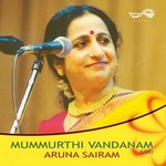 Mummurthi Vandanam - Vol 2 songs