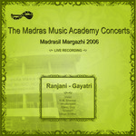 Nadha Vaibhavam - Vol 2 songs