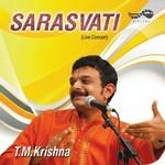 Sarasvati - Vol 1 songs