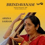 Brindavanam - Vol 1 songs