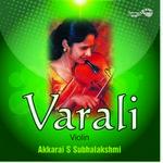 Varali songs