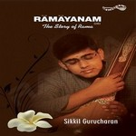 Ramayanam - Vol 3 songs