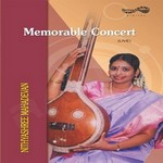 Memorable Concert - Vol 2 songs