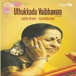 Uthukkadu Vaibhavam - Vol 3 songs