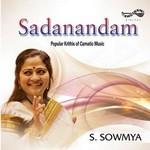 Sadanandam songs
